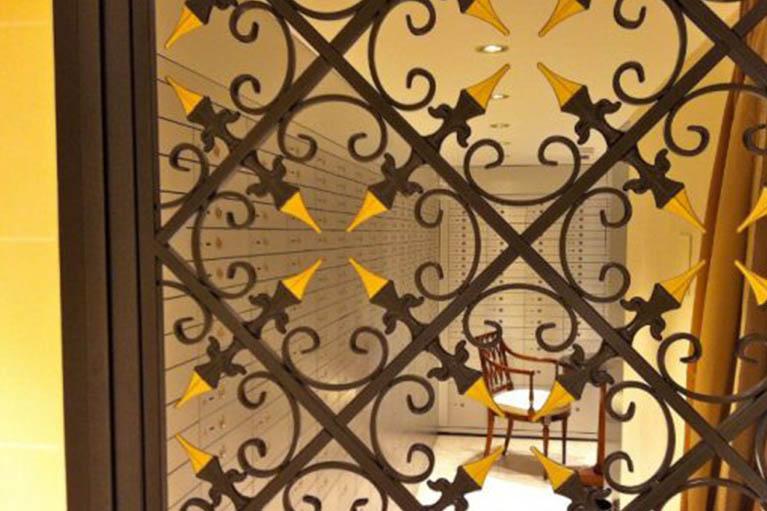 BOUTIQUE-DEGUSSA_0000_projet5-bureaux4-architecture-yves-janet-800X500-558×349