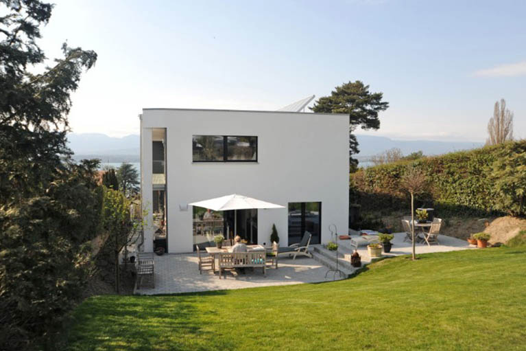 VILLA-ANIERES_0002_projet5-villas5-neuves-architecture-yves-janet-800X500