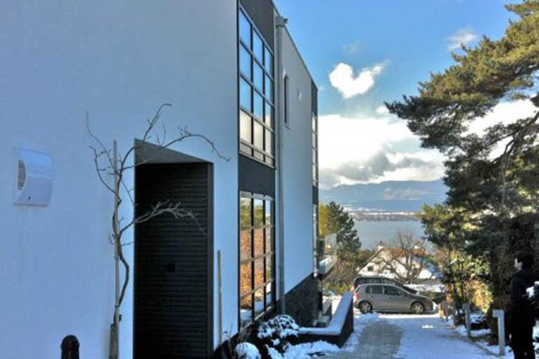 VILLA-ANIERES_0004_projet5-villas3-neuves-architecture-yves-janet-800X500-558×349