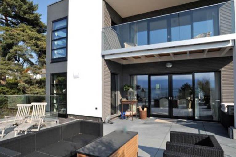 VILLA-ANIERES_0005_projet5-villas2-neuves-architecture-yves-janet-8600X500-558×349
