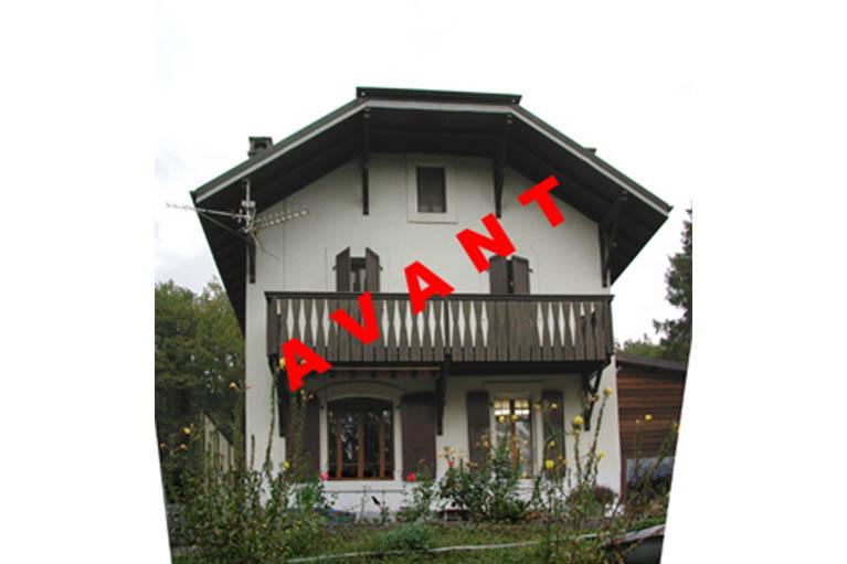 VILLA-MLZ_0002_12-villa_mzl