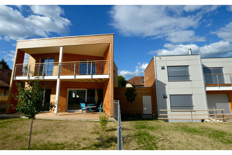 VILLA-TROINEX_0000_projet3-villas1-neuves-architecture-yves-janet-800X500