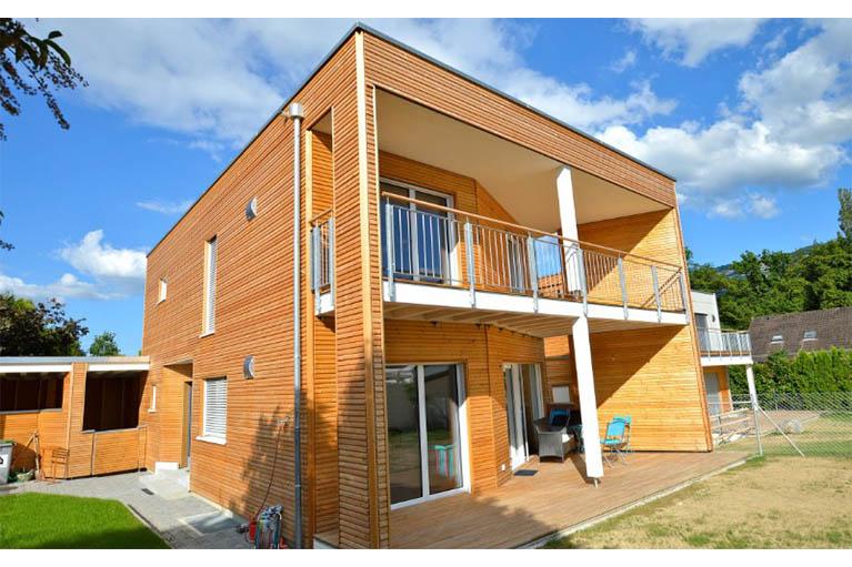 VILLA-TROINEX_0001_projet3-villas2-neuves-architecture-yves-janet-800X500