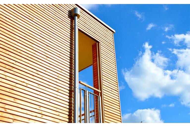 VILLA-TROINEX_0002_projet3-villas3-neuves-architecture-yves-janet-800X500