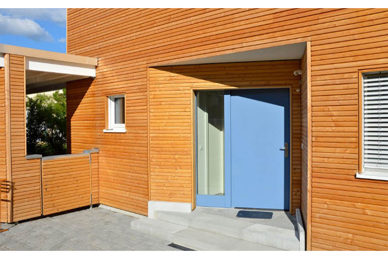 VILLA-TROINEX_0003_projet3-villas4-neuves-architecture-yves-janet-800X500
