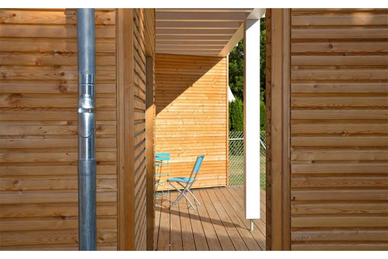 VILLA-TROINEX_0004_projet3-villas6-neuves-architecture-yves-janet-800X500
