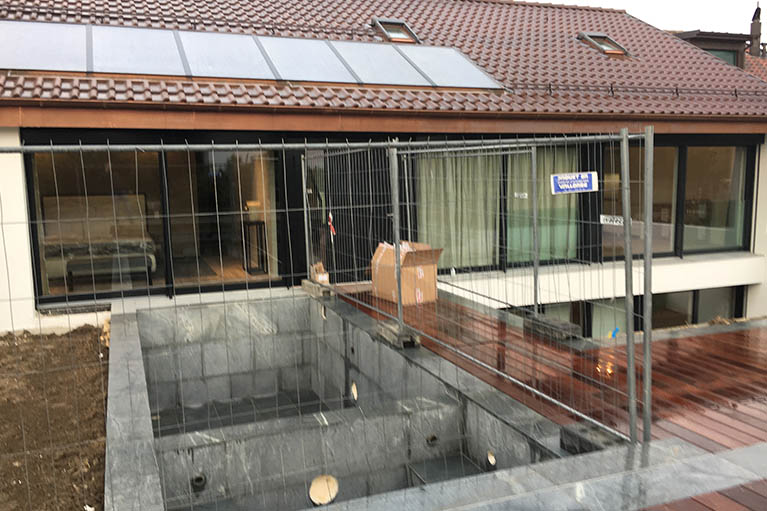 agrandissement-villa-bardonnex_0002_IMG_2999 2